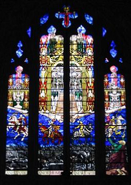west window_small